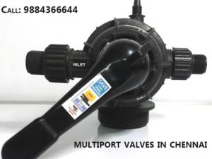 multiport_valve_chennai