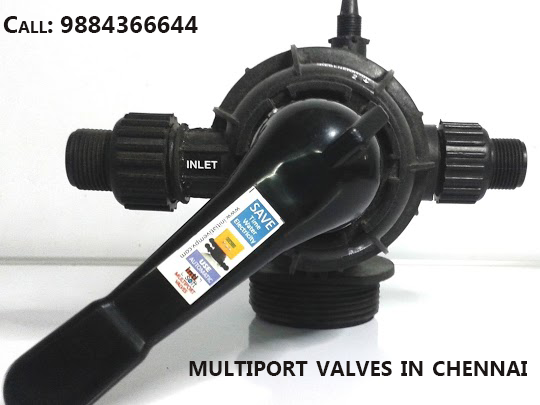 multiport-valves-chennai