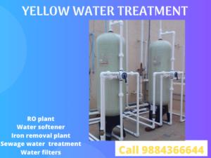 yellow_water_treatment