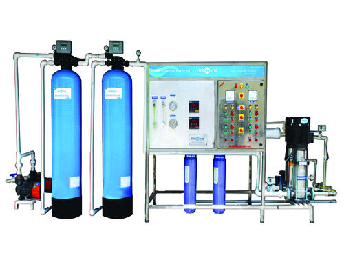 iron-water-softener-system